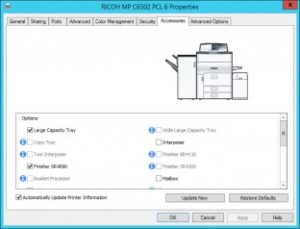 How to fix Ricoh printer error 91? Dial 1(833)-522-1003 For Help