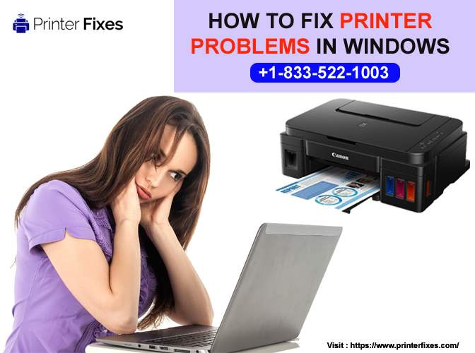 printer-problems-in-windows